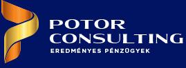 potorconsulting-logo