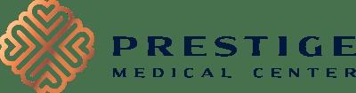 Prestige Hospital