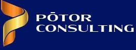 potorconsulting-logo2